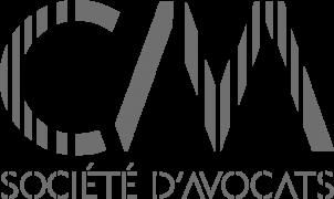 cmaa_logo